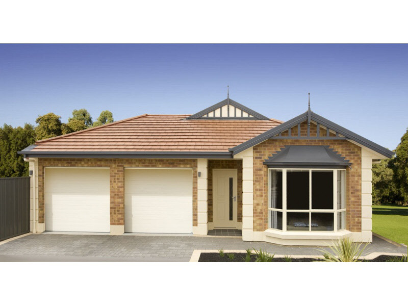 Lot 88 Kindler Parade, Tanunda