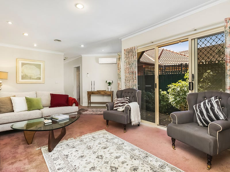 18 Carrington Road, Niddrie, Vic 3042