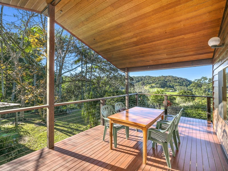 323 Black Creek Road, Black Creek, NSW 2439