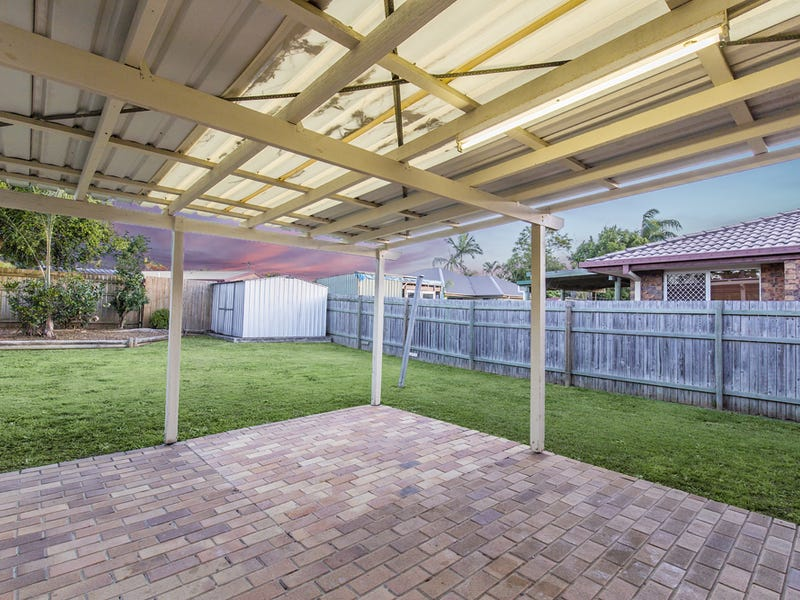 72 Benfer Road, Victoria Point, Qld 4165
