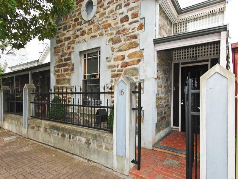 16 Charles Street, Norwood, SA 5067