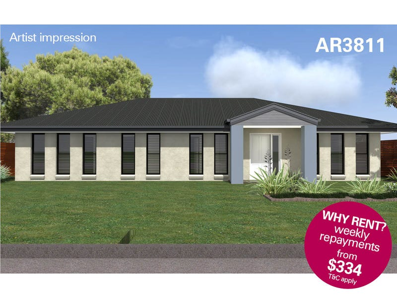 Address available on request, Laidley