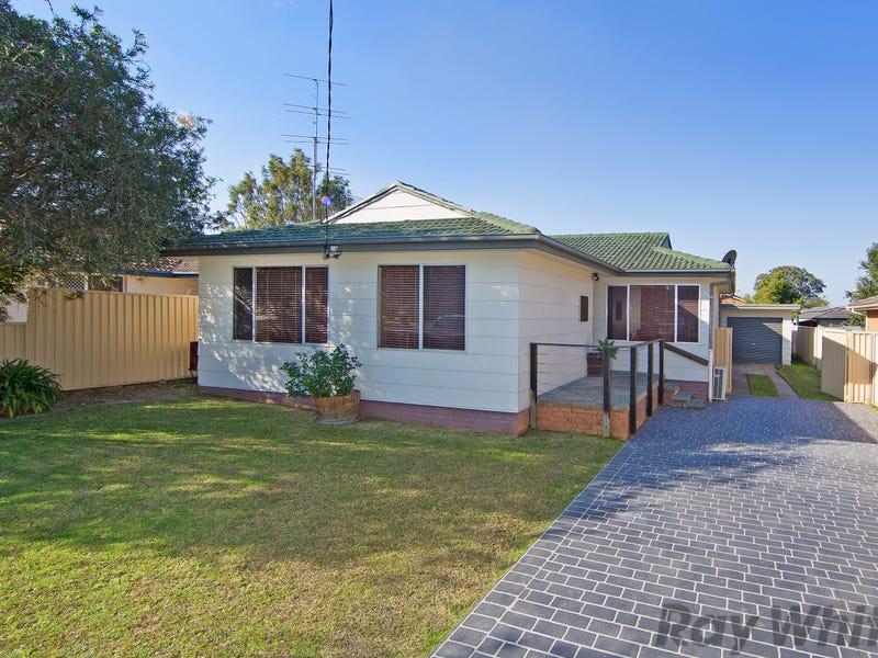 51 Howelston Road, Gorokan, NSW 2263