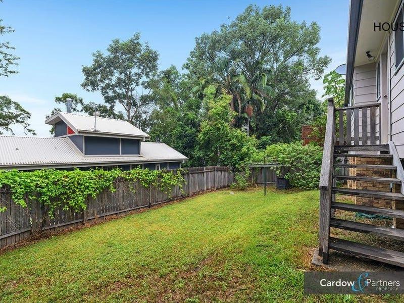51 Lyon Street, Bellingen, NSW 2454