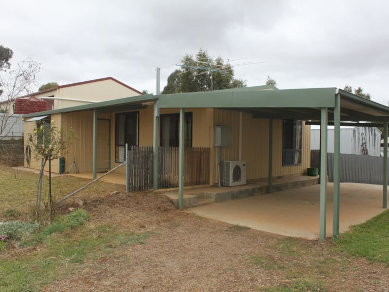 Address available on request, Ladysmith, NSW 2652