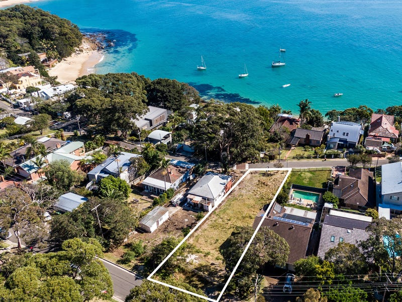 35 Loftus Street, Bundeena, NSW 2230