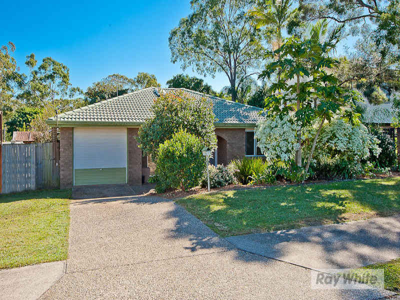 31 Frenchs Road, Petrie, Qld 4502