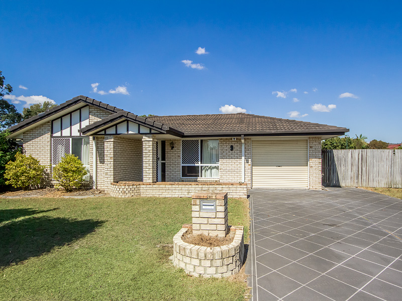 2 Carabeen Court, Ormeau, Qld 4208