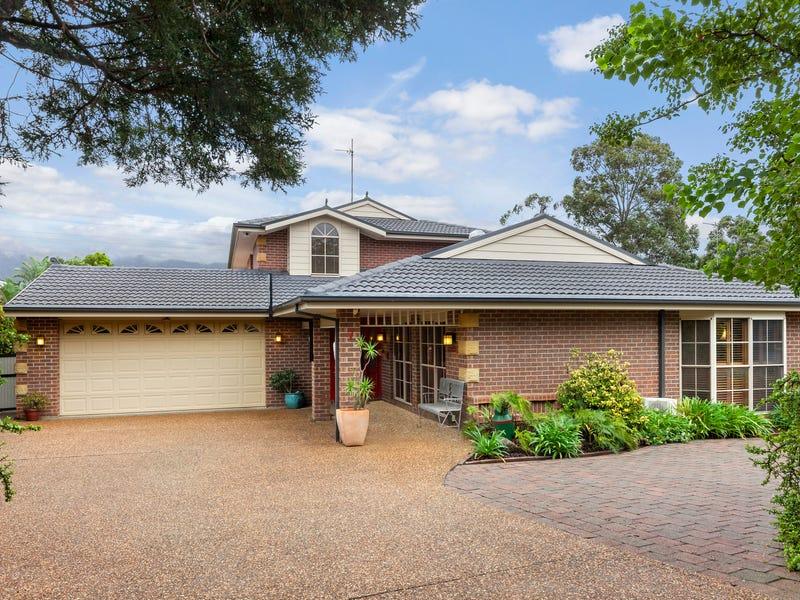 7 Bovard Court, Horsley, NSW 2530