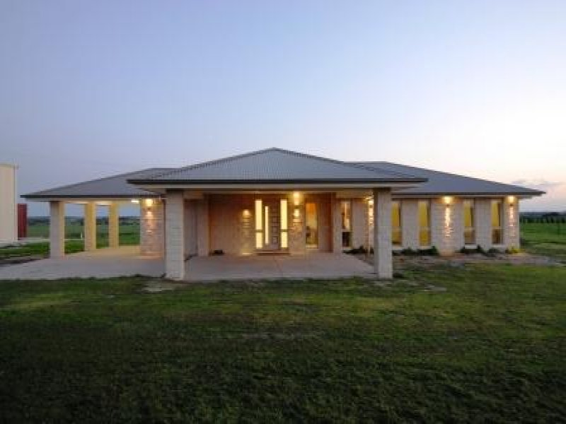 Address available on request, Lance Creek, Vic 3995