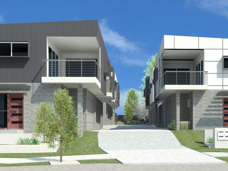 3/106-108 Gosford Road, Adamstown, NSW 2289