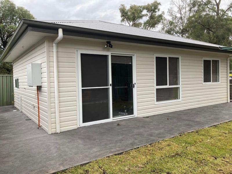 8a Echo Place, Penrith, NSW 2750