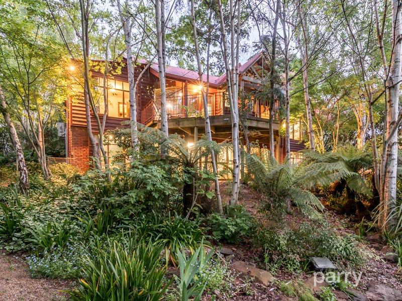 23 Queechy Road, Norwood, Tas 7250