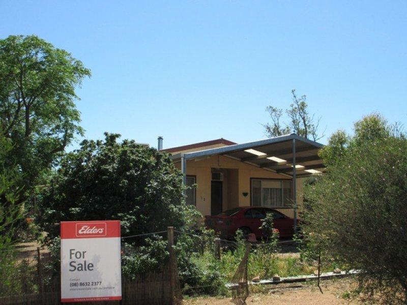 32 Second Street, Napperby, SA 5540