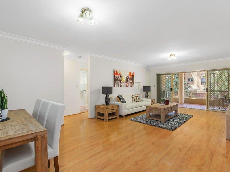 4/1 Argyle Street, Carlton, NSW 2218