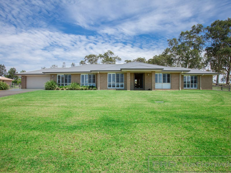 21 Scott Street, Wallalong, NSW 2320