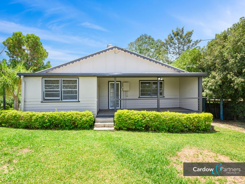18 Grafton Street, Nana Glen, NSW 2450