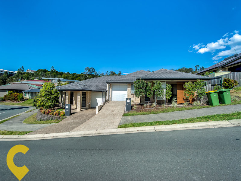 11a Outlook Drive, Waterford, Qld 4133