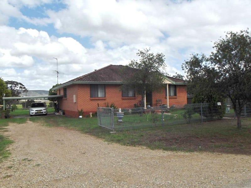 22 Goulburn Drives, Sandy Hollow, NSW 2333
