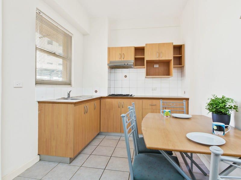 17/138 Adelaide Terrace, East Perth, WA 6004