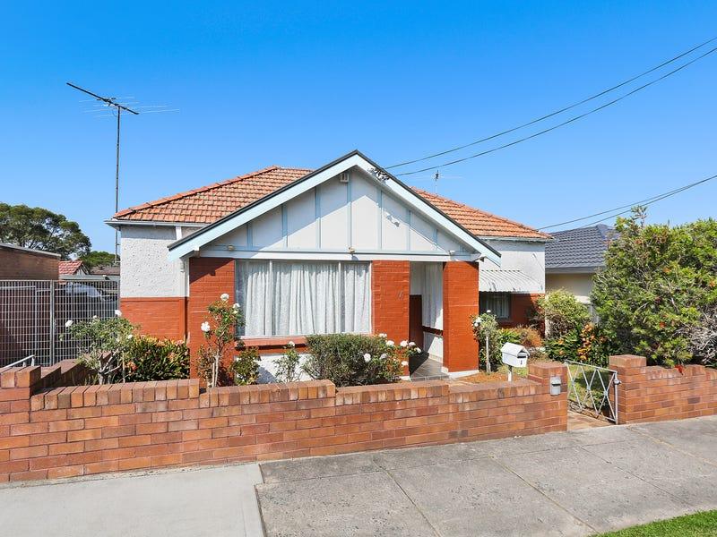 1 Mitchell Street, Croydon Park, NSW 2133