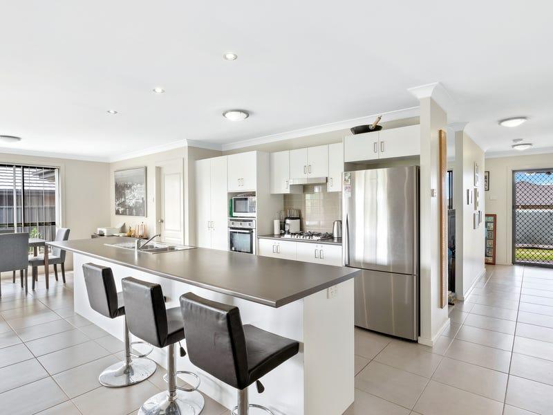 28 Broomfield Crescent, Singleton, NSW 2330