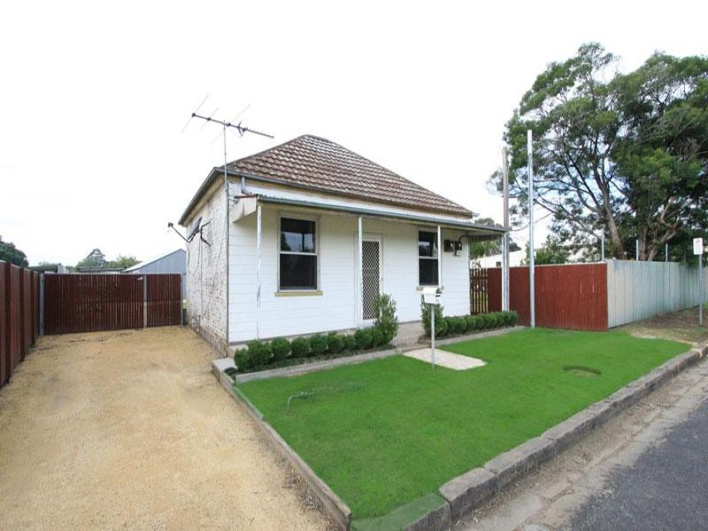 13 Louth Park Road, South Maitland, NSW 2320