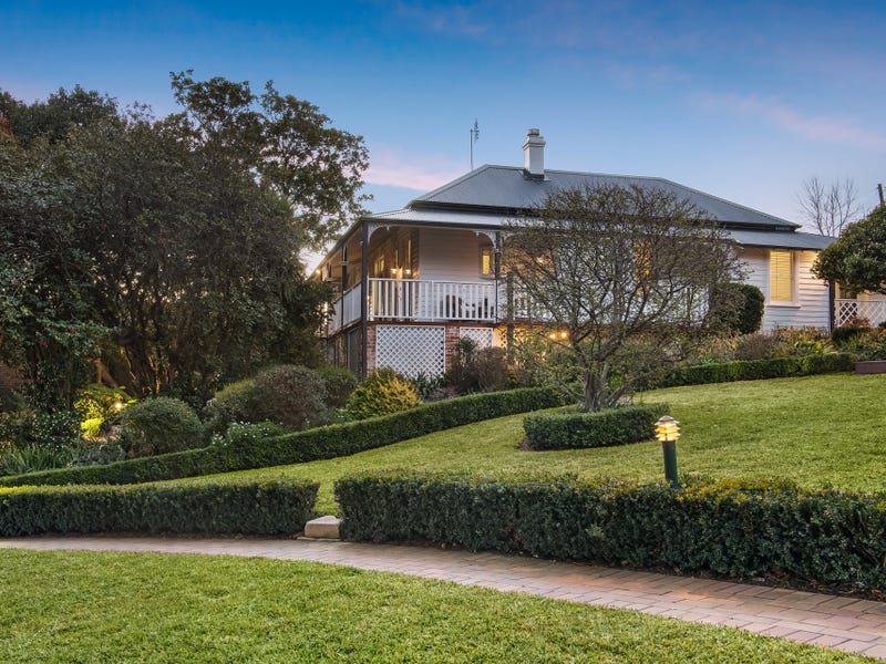 33-35 Oxley Drive, Bowral, NSW 2576