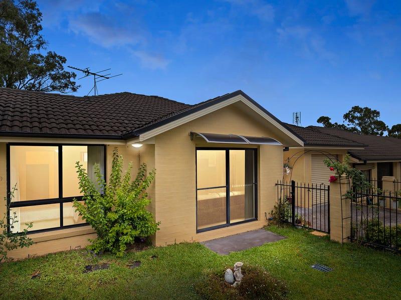 2/195 Mathieson Street, Bellbird Heights, NSW 2325