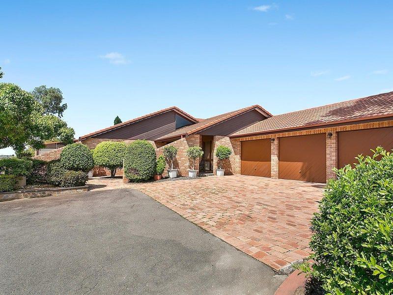144-156 Duff Road, Cecil Park, NSW 2178