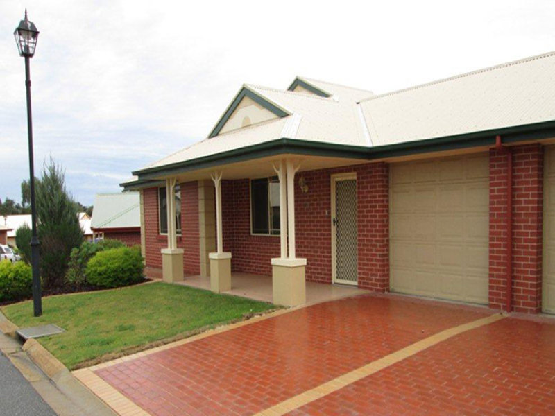 107/9 Happy Valley Drive, Happy Valley, SA 5159