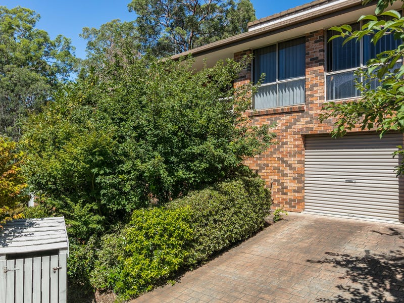 33/2 Valley Road, Springwood, NSW 2777