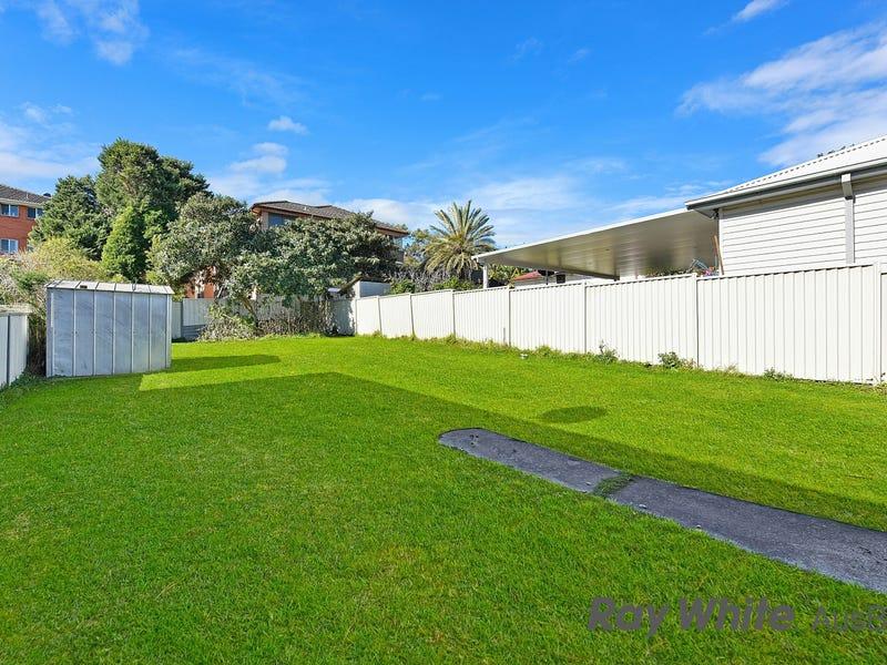 53 MCCOURT ST, Wiley Park, NSW 2195