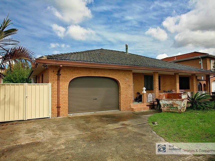 40 Graham Street, Auburn, NSW 2144
