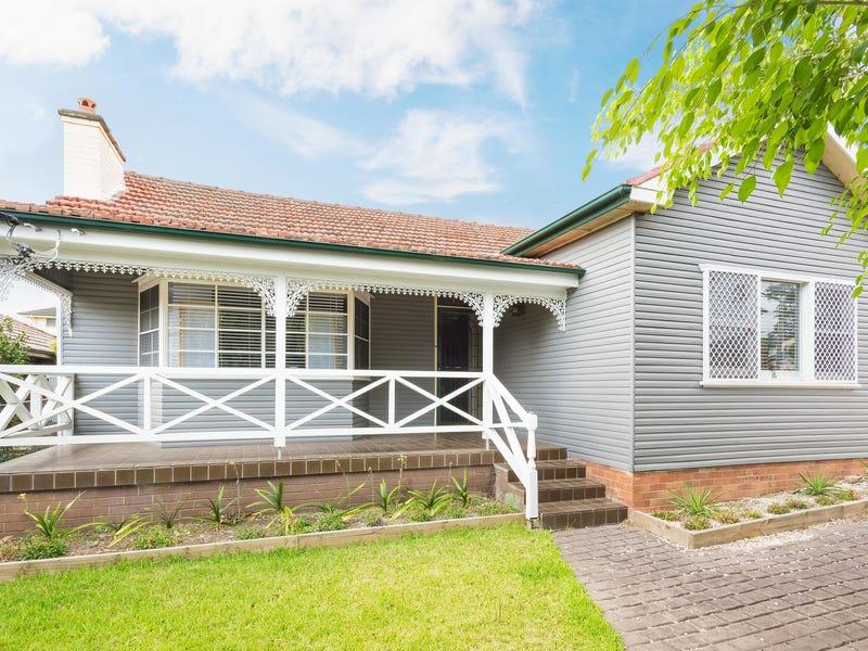513 Box Road, Jannali, NSW 2226