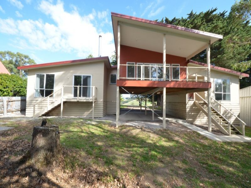 417 Fairbank Road, Arawata, Vic 3951