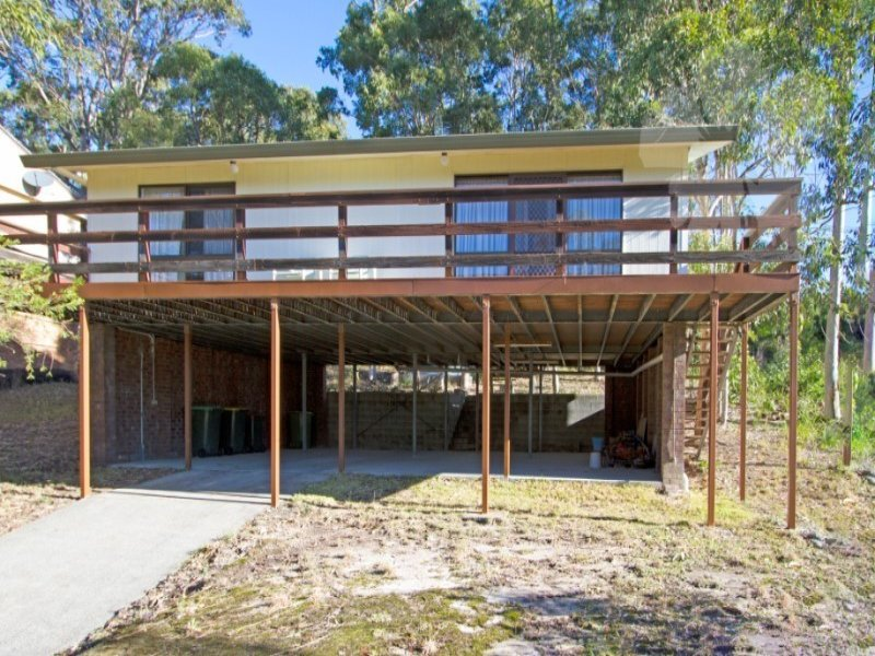 47 Whimbrel Drive, Nerong, NSW 2423