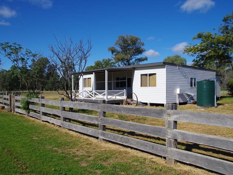 10 Coghill Creek Road, Wee Waa, NSW 2388