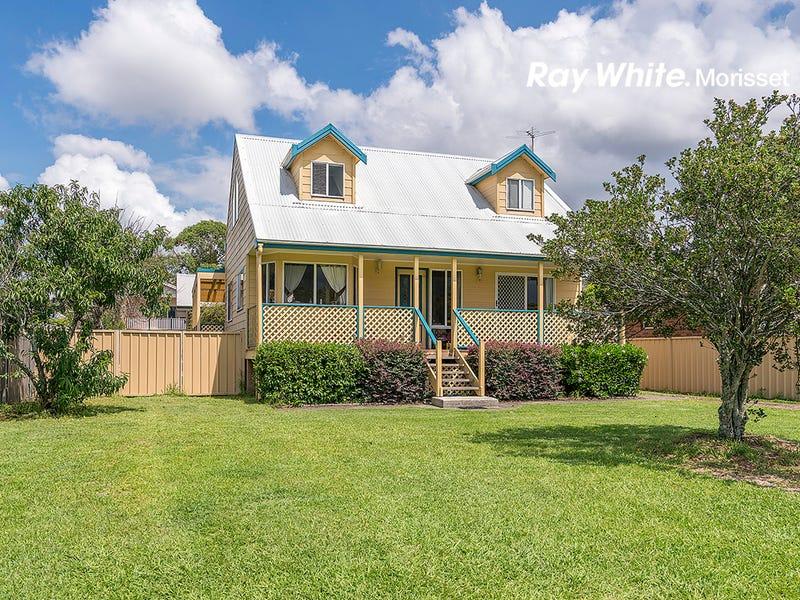 70 Dora Street, Dora Creek, NSW 2264