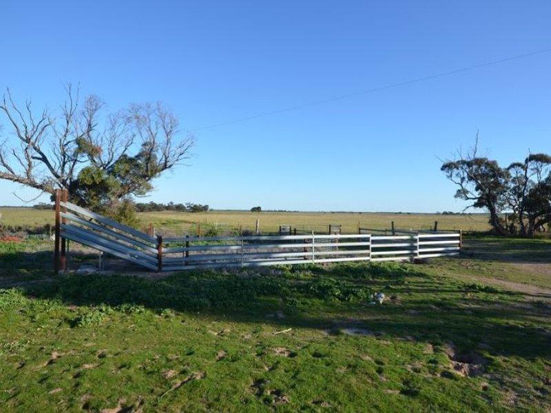 CA 28 Tutye, Murrayville, Vic 3512