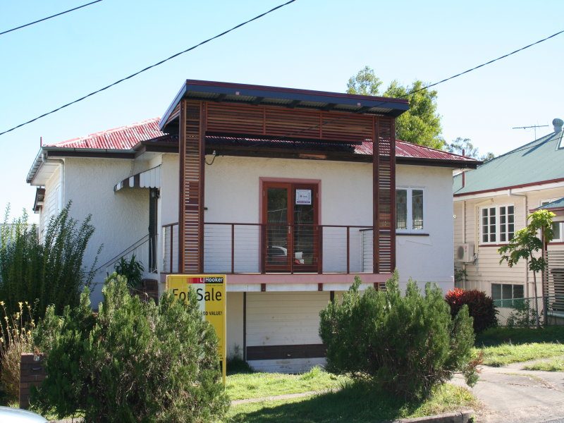 Address Available On Request, Stafford, Qld 4053