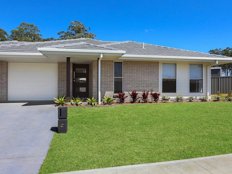 1B Chicory Close, Wauchope, NSW 2446