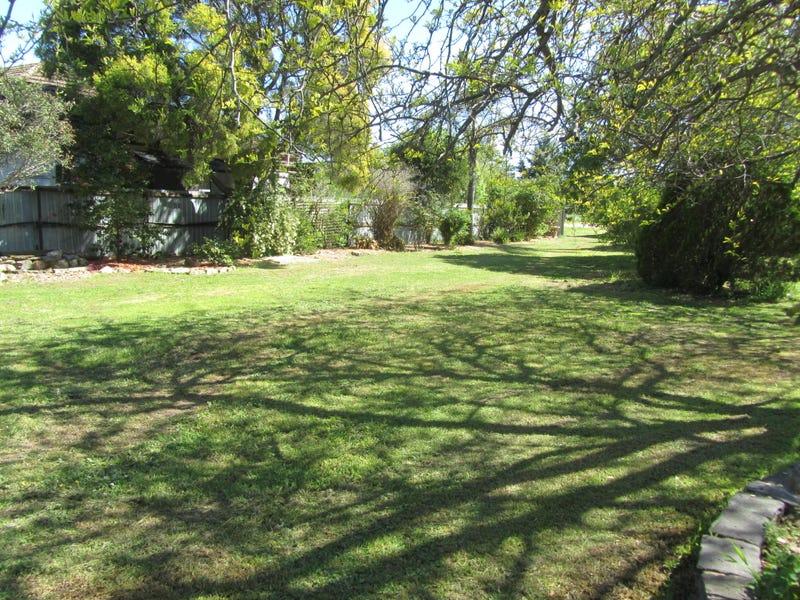 45 Roe St, Benalla, Vic 3672