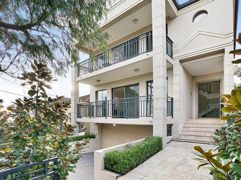 54 Boyce Road, Maroubra, NSW 2035