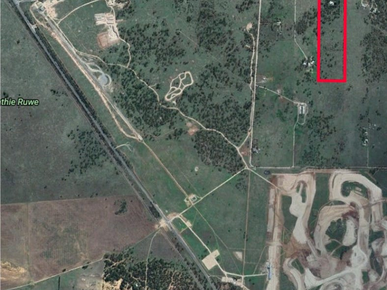 290 Mallee Highway, Tailem Bend, SA 5260