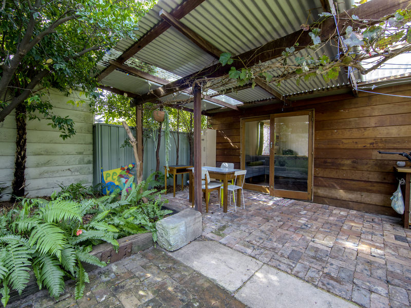 40 Mitchell Street, Tighes Hill, NSW 2297