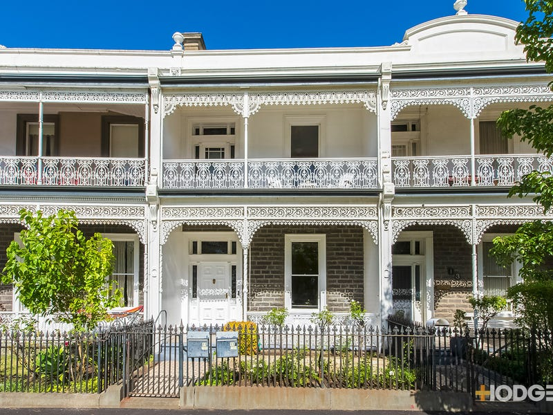 1 & 2/11 Pevensey Crescent, Geelong, Vic 3220