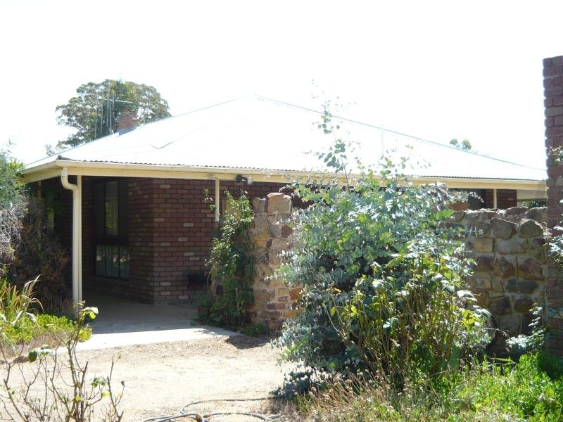 275 Newstead Road, Shepherds Flat, Vic 3461
