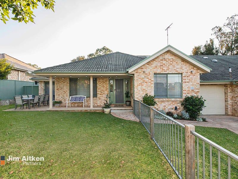 11/41 Regentville Road, Glenmore Park, NSW 2745