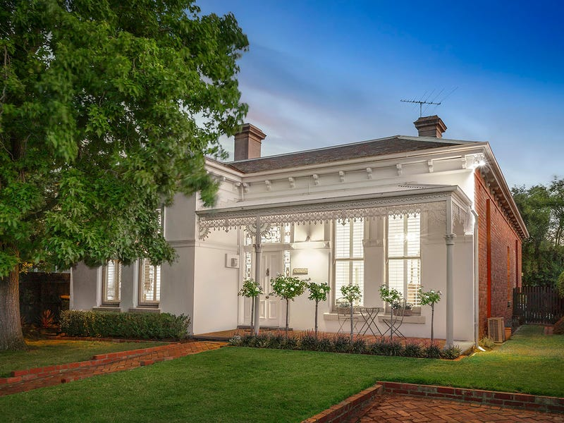 36 Murray Street, Elsternwick, Vic 3185